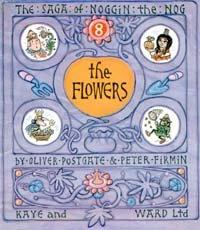 flowers1.jpg (17286 bytes)