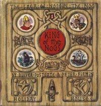 king.jpg (17116 bytes)