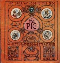 pie.jpg (16868 bytes)