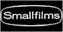 Click here for the official Smallfilms site